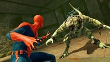 The Amazing Spider-Man Screenshot 4