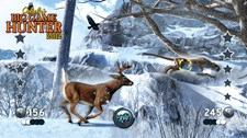 Cabela's Big Game Hunter 2012 Screenshot 4
