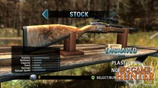 Cabela's Big Game Hunter 2012 Screenshot 2