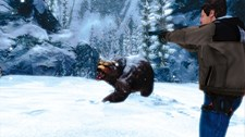 Cabela's Survival: Shadows of Katmai Screenshot 1