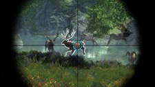 Cabela's Big Game Hunter: Hunting Party Screenshot 3