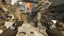 Call of Duty: Black Ops II Screenshot 8