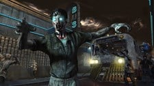 Call of Duty: Black Ops II Screenshot 5