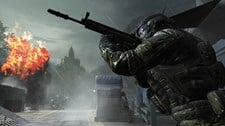 Call of Duty: Black Ops II Screenshot 4