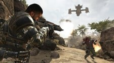 Call of Duty: Black Ops II Screenshot 3