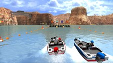 Rapala for Kinect Screenshot 6