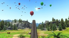 Cabela's Adventure Camp Screenshot 1