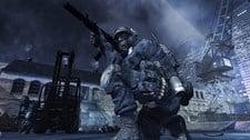 Call of Duty: Modern Warfare 3 Screenshot 2
