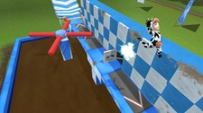 Wipeout 2 Screenshot 5