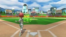 Big League Sports Screenshot 1