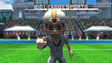 Big League Sports Screenshot 5