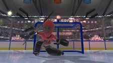Big League Sports Screenshot 4