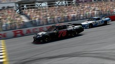 NASCAR The Game: Inside Line Screenshot 4