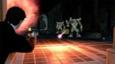 Men In Black: Alien Crisis Screenshot 1