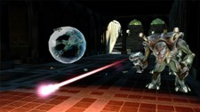 Men In Black: Alien Crisis Screenshot 3