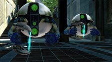 Men In Black: Alien Crisis Screenshot 2