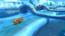 Ice Age: Continental Drift - Arctic Games Screenshot 1