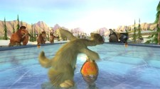 Ice Age: Continental Drift - Arctic Games Screenshot 3