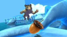 Ice Age: Continental Drift - Arctic Games Screenshot 2