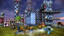 Skylanders Giants Screenshot 3