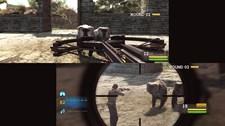 Cabela's Dangerous Hunts 2013 Screenshot 1