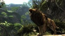 Cabela's Dangerous Hunts 2013 Screenshot 6