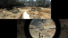 Cabela's Dangerous Hunts 2013 Screenshot 5