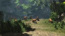 Cabela's Dangerous Hunts 2013 Screenshot 4