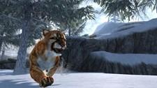 Cabela's Dangerous Hunts 2013 Screenshot 2