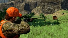 Cabela's Hunting Expeditions Screenshot 5