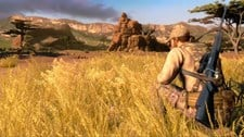 Cabela's Hunting Expeditions Screenshot 2