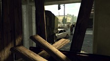 The Walking Dead: Survival Instinct Screenshot 6
