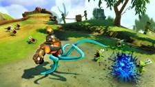 Skylanders SWAP Force (Xbox 360) Screenshot 6