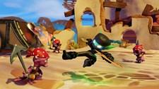 Skylanders SWAP Force (Xbox 360) Screenshot 5