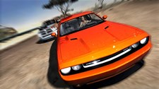 Fast & Furious: Showdown Screenshot 3