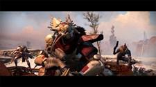 Destiny (Xbox 360) Screenshot 1