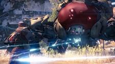 Destiny (Xbox 360) Screenshot 8