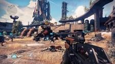 Destiny (Xbox 360) Screenshot 7