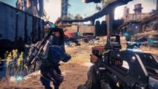 Destiny (Xbox 360) Screenshot 6