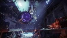 Destiny (Xbox 360) Screenshot 5