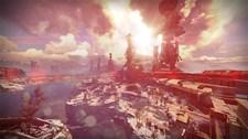 Destiny (Xbox 360) Screenshot 4