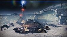 Destiny (Xbox 360) Screenshot 3
