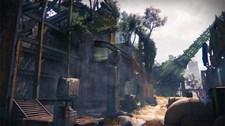 Destiny (Xbox 360) Screenshot 2