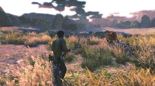 Cabela's African Adventures (Xbox 360) Screenshot 7