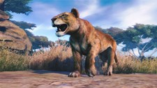 Cabela's African Adventures (Xbox 360) Screenshot 6