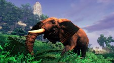 Cabela's African Adventures (Xbox 360) Screenshot 2
