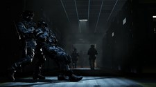 Call of Duty: Ghosts (Xbox 360) Screenshot 1