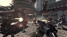 Call of Duty: Ghosts (Xbox 360) Screenshot 8