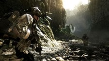 Call of Duty: Ghosts (Xbox 360) Screenshot 7