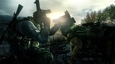 Call of Duty: Ghosts (Xbox 360) Screenshot 5